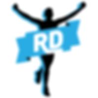 RunDoyen logo
