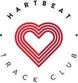 Hartbeat-logo-1.jpg