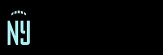 NJNYGothamFC_logo_large.png