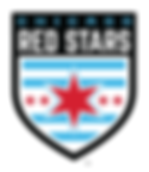 chicagoredstars.png