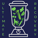 ULTIMATE RECOVERY SMOOTHIE