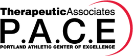 Portland_PACE_logo (1).png