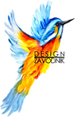 Logo_DesignZavodnik_öl.png
