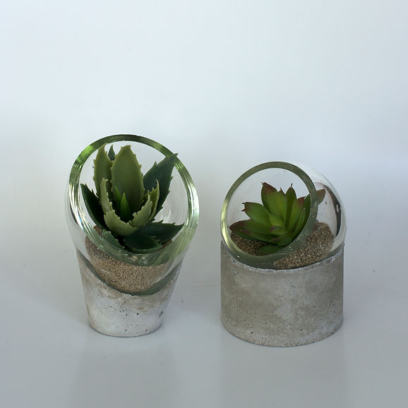 two planters.jpg