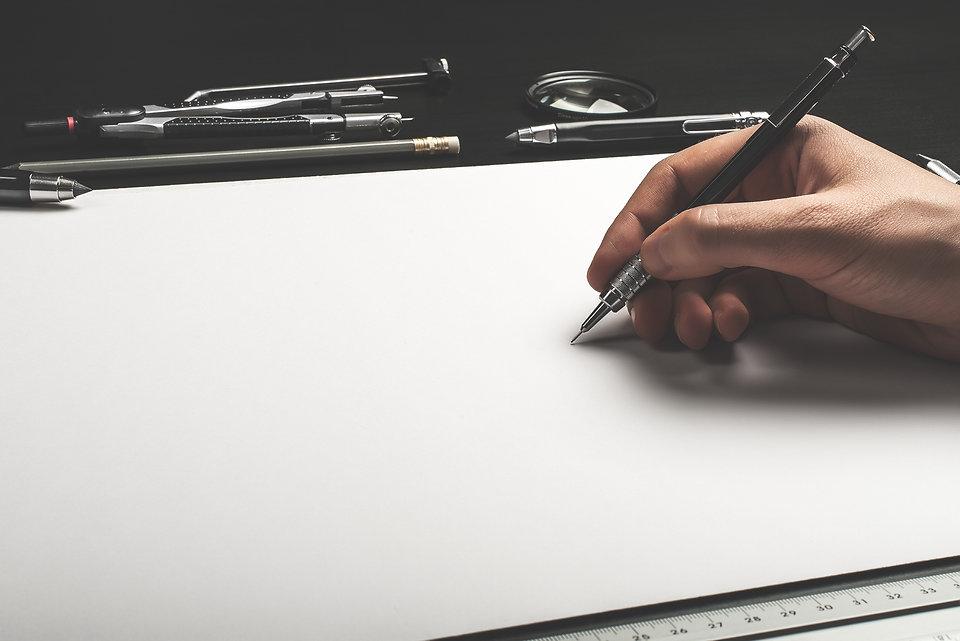 Sketch-free-mockup-by-mockupcloud.jpg