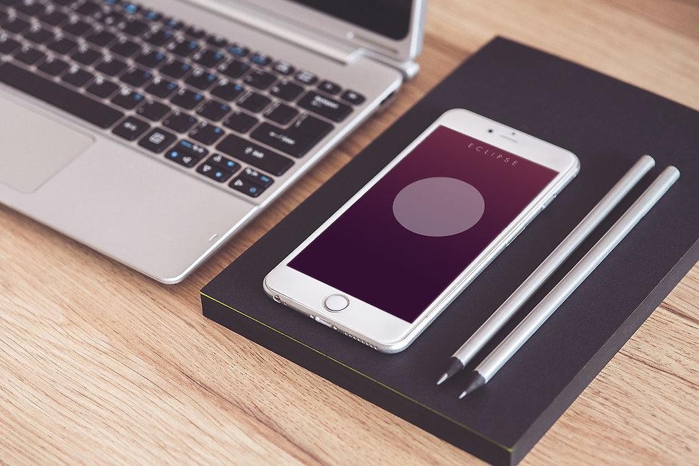 dans-ta-pub-free-download-mock-up-smartp