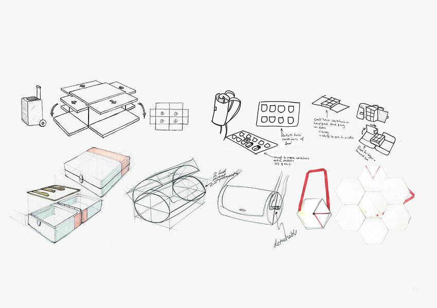 Design & Dev.jpg