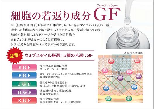 5GFポップ画像.png