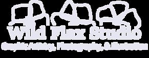 Asset 21wild flax logo.png