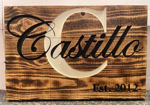 Castillo sign.jpg