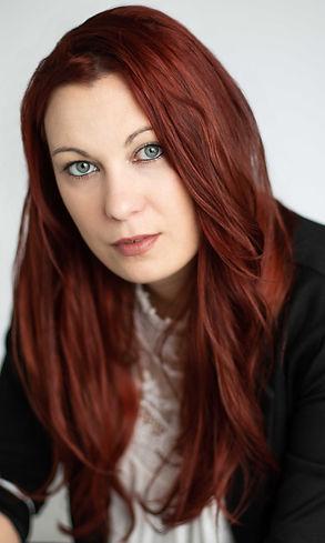 Vanessa Vaillant Artiste