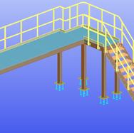 Stair -Balustrade_2.png