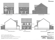 House Extension_0001_TBS.png