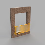 Balcony_1.png