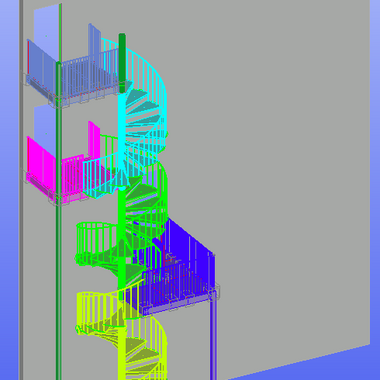 Spiral Fire Escape 5.png