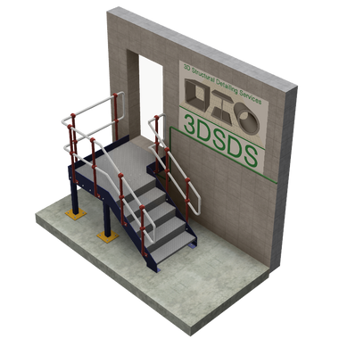 Fire Escape 1.png