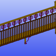 Balcony_2.png