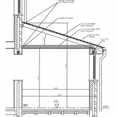 Extension Detail 2.png