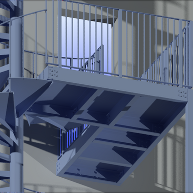 Spiral Fire Escape 4.png