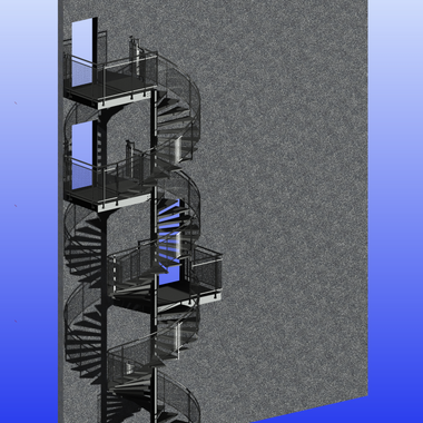 Spiral Fire Escape 1.png