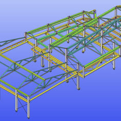 Residential Steelwork 2.png
