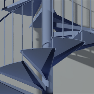 Spiral Fire Escape 3.png