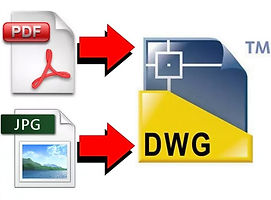 convert-your-pdf-or-jpg-to-dwg-or-dxf.jp
