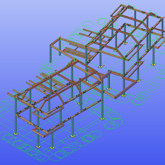 Resdential Steelwork 1.png