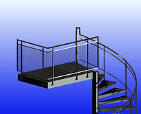 Spiral Stair 11.png