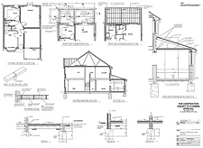 House Extension_0003_TBS.png