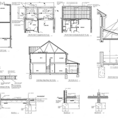 House Extension_3.png