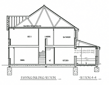 Extension Detail  010002.png