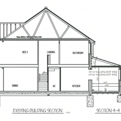 Extension Detail 1.png