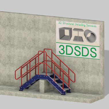 Stepover Stairs 1.png