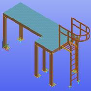 Platform +Cage Ladder.png