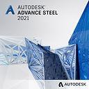 advance-steel-2021.jpg