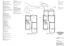 House Extension_0002_TBS.png