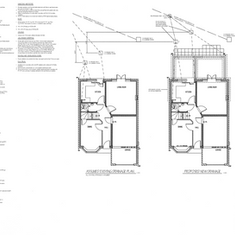 House Extension_2.png