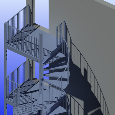 Spiral Fire Escape 2.png