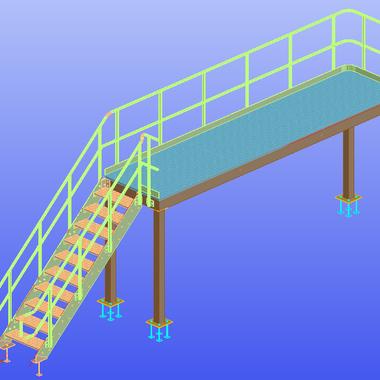 Stair -Balustrade1.png