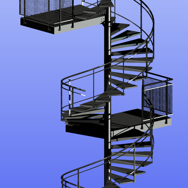 Spiral Fire Escape 6.png