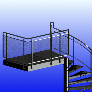 Spiral Fire Escape 7.png