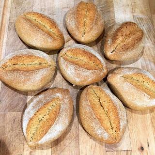 Pane di Russello