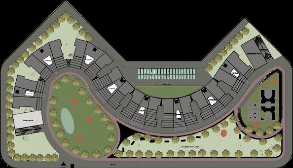 sem 7 final design (2)-Model.png