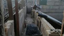 Nuevos tejados gracias al Padel Solidario