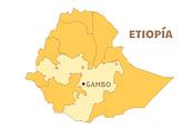 Etiopía.png