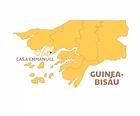 Guinea-Bisau-mapa-300x249.png