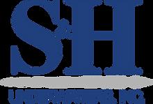S&H Underwriters.png