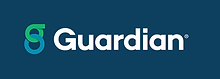 guardian_insurance_logo.png
