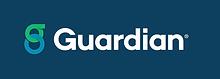 guardian_insurance_logo.png